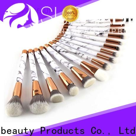 cheap brush set factory direct supply for packaging
