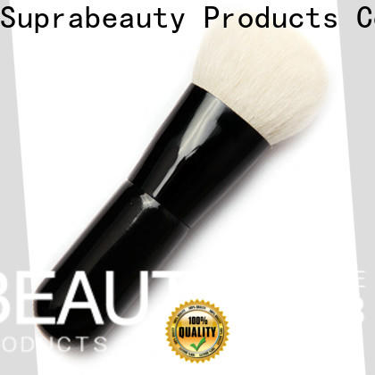 Suprabeauty best value body painting brush supplier for sale