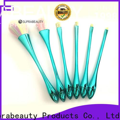 new unique makeup brush sets best manufacturer for beauty