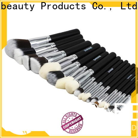 top selling best brush kit factory on sale