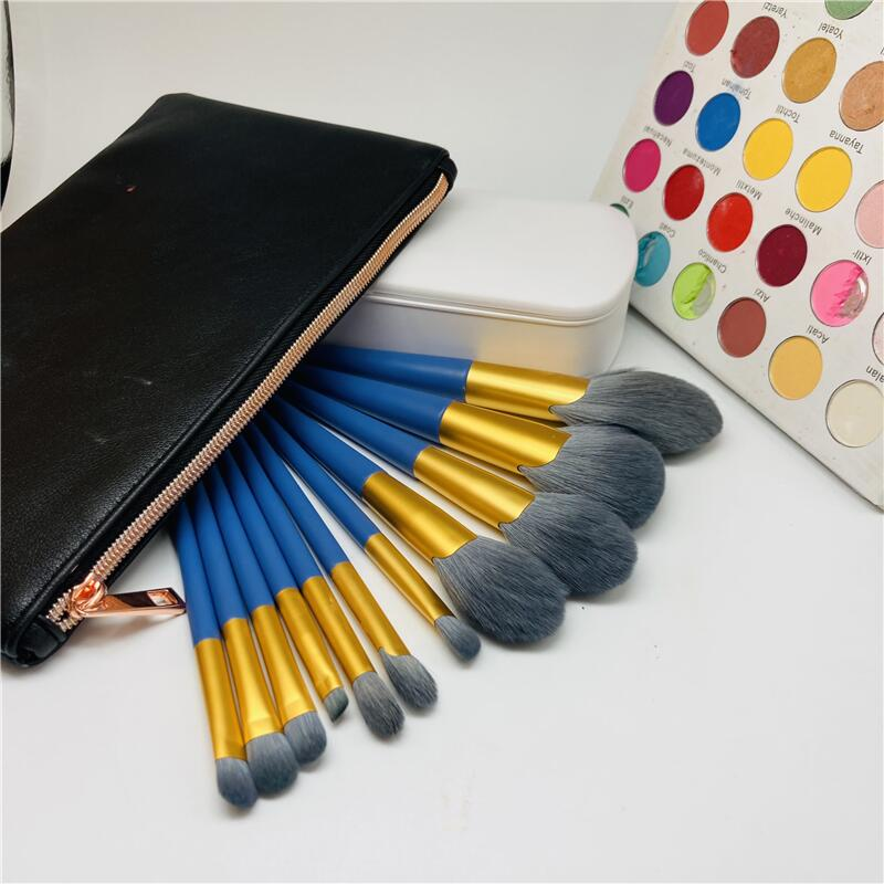 latest brush set directly sale for packaging-1