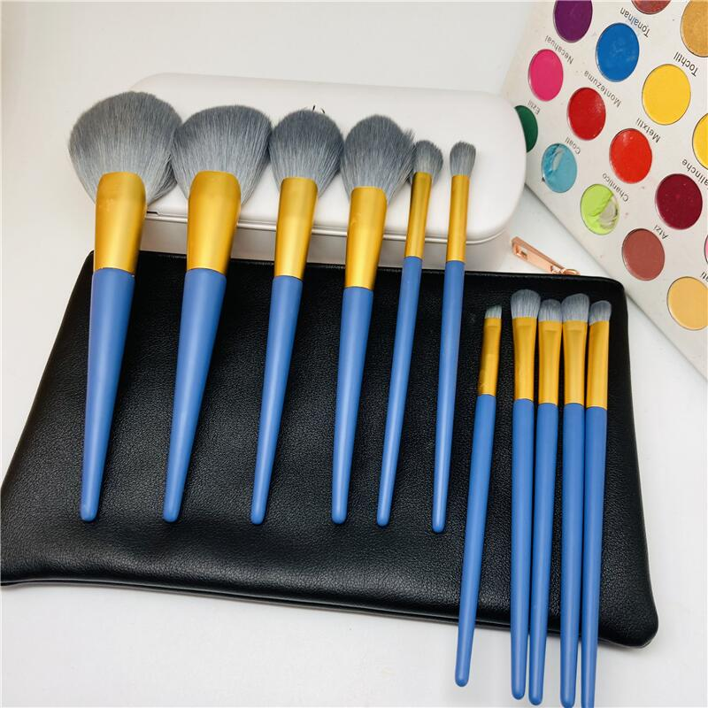 latest brush set directly sale for packaging-2
