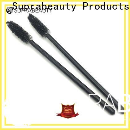 Suprabeauty lipstick applicator from China bulk production