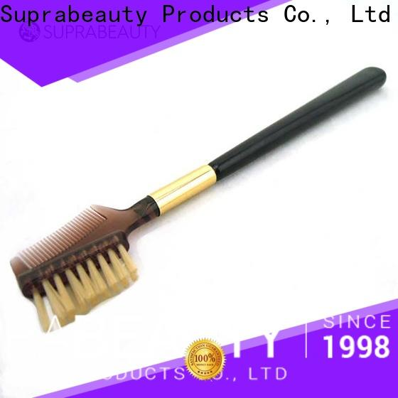 new different makeup brushes wholesale on sale