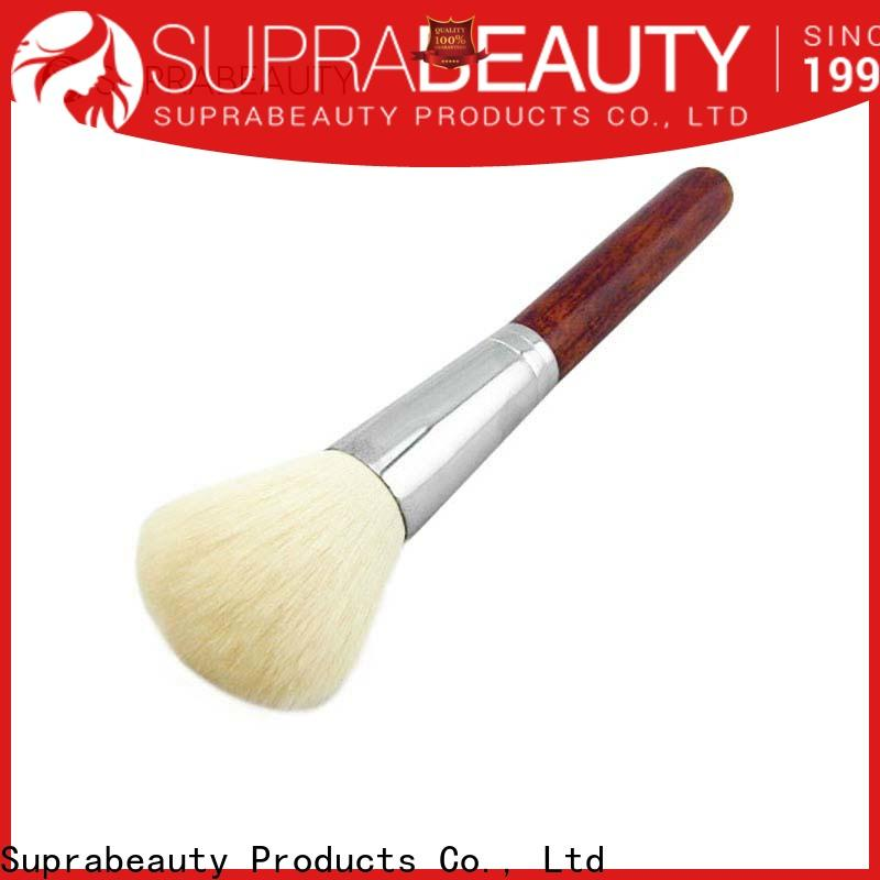 best price cost of makeup brushes best supplier for beauty