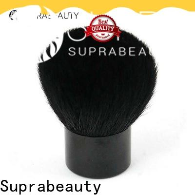 Suprabeauty worldwide high quality makeup brushes directly sale for women