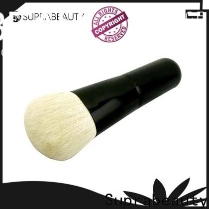 best value real techniques makeup brushes supply for sale