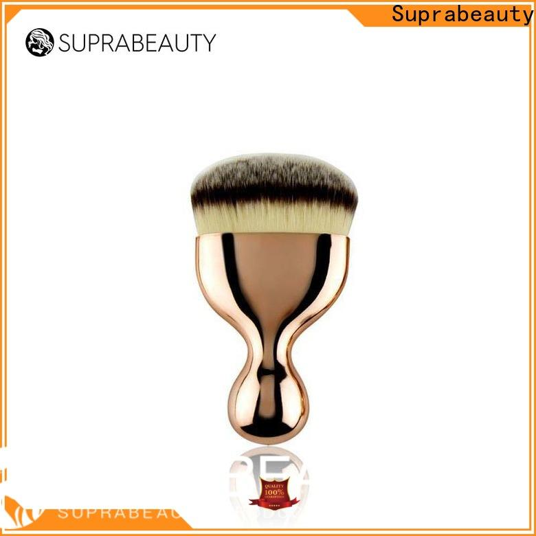 hot selling buy cheap makeup brushes directly sale bulk buy