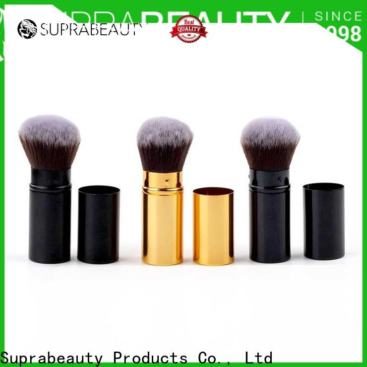 Suprabeauty powder brush supply for packaging