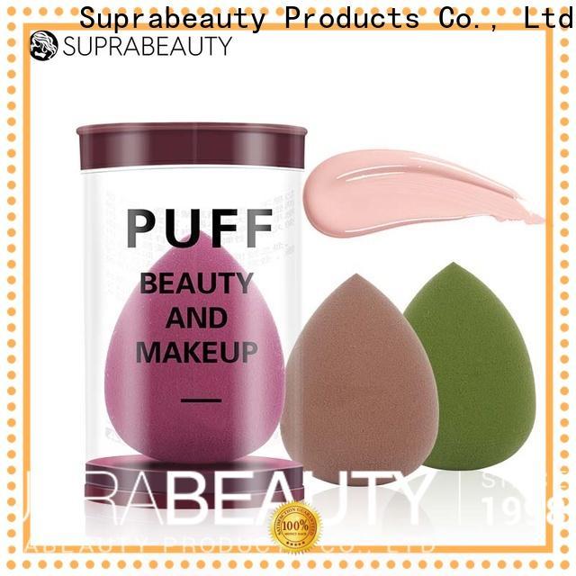 worldwide best beauty sponge best manufacturer bulk production