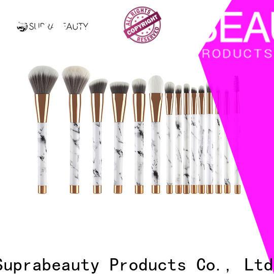 cheap best rated makeup brush sets series bulk buy