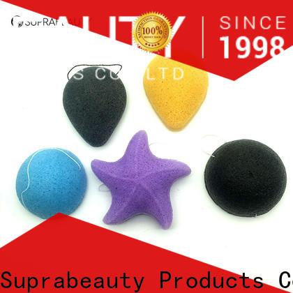 popular new makeup sponge best supplier for make up
