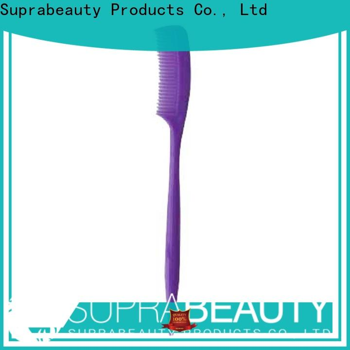 high quality tiny spatula for makeup directly sale for promotion