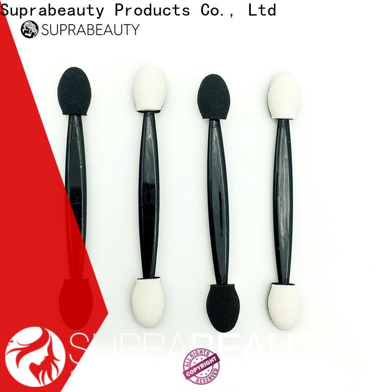 durable disposable eyelash brush best supplier for beauty