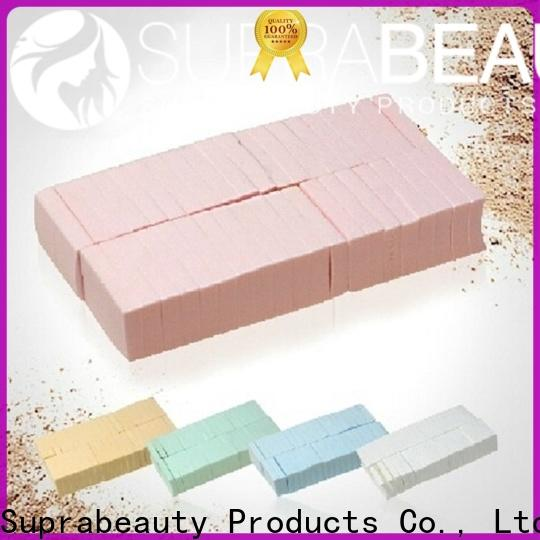 professional foundation egg sponge best manufacturer for sale