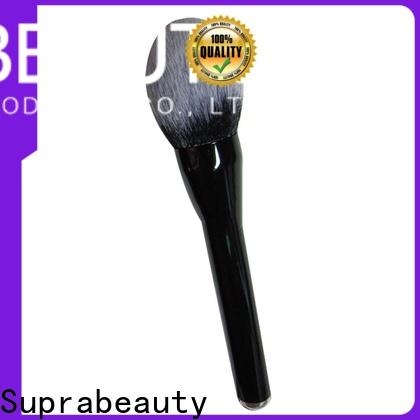 reliable makeup brushes online company for women