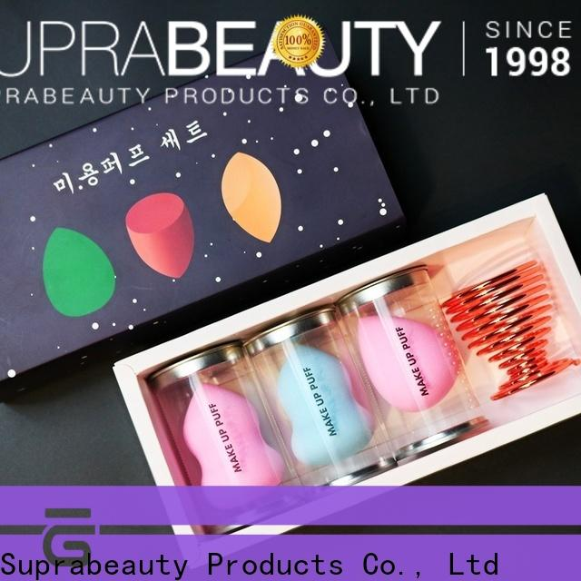 Suprabeauty best beauty sponge inquire now for women