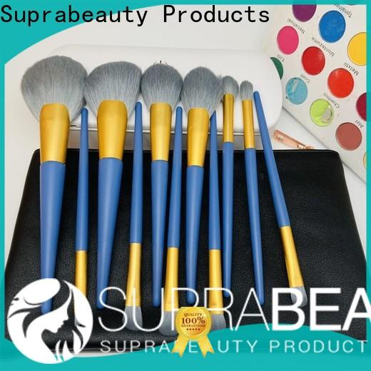 latest brush set directly sale for packaging