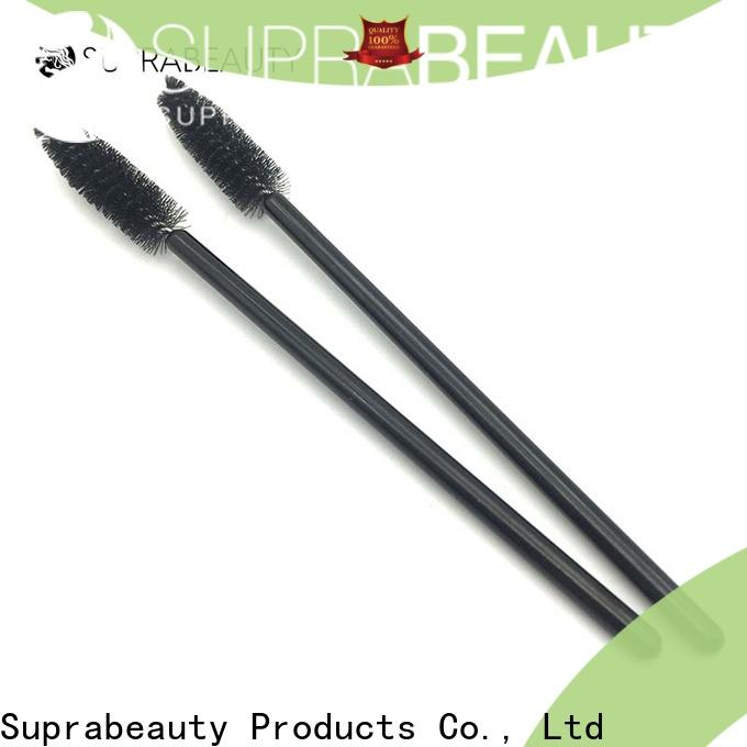 Suprabeauty worldwide lint-free applicator supply for women
