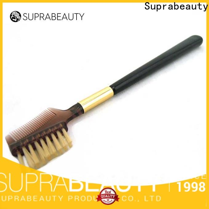 cheap affordable makeup brushes best supplier bulk buy