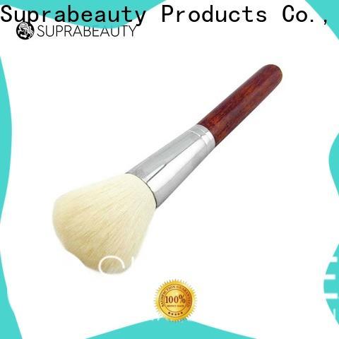 Suprabeauty low-cost OEM makeup brush wholesale on sale