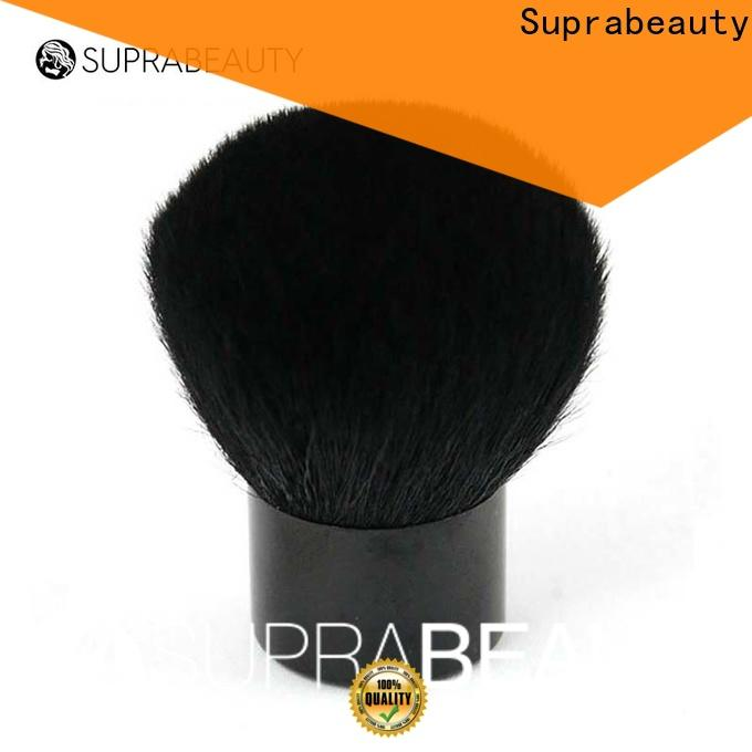 Suprabeauty best makeup brush factory for sale