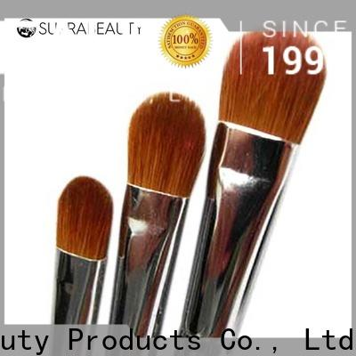 Suprabeauty low-cost better makeup brushes directly sale for sale