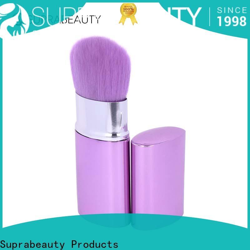 Suprabeauty best makeup brush supply bulk buy