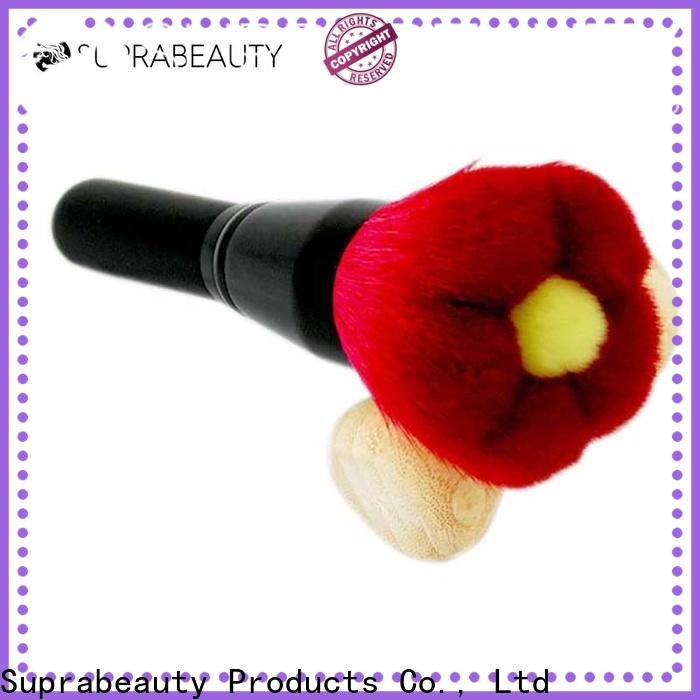 Suprabeauty beauty blender makeup brushes with good price bulk buy