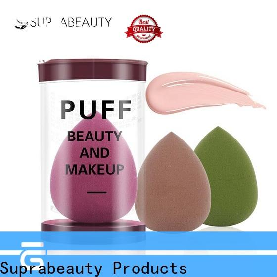 top selling makeup sponge online factory direct supply for make up