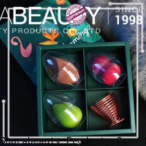 best price makeup sponge online supplier bulk production