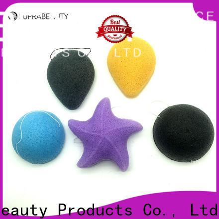 Suprabeauty best makeup sponges supply bulk production