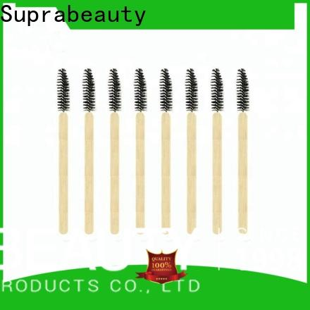 low-cost lip applicator company for packaging