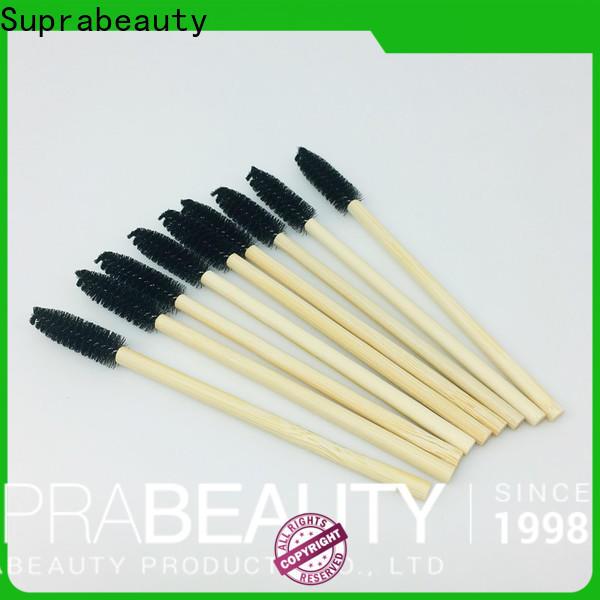 Suprabeauty lipstick makeup brush series bulk buy