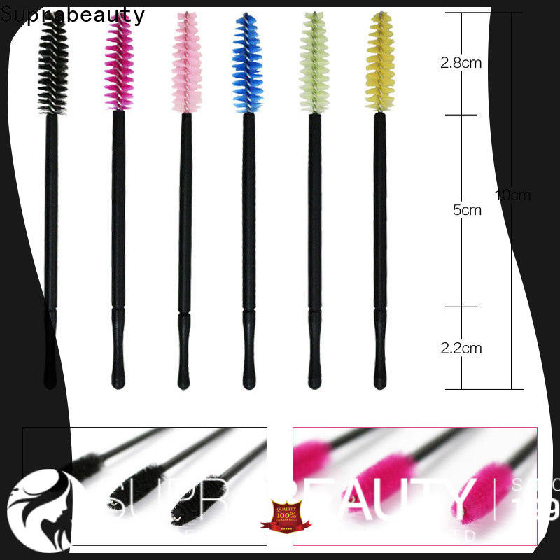 best price disposable lip brushes inquire now for beauty