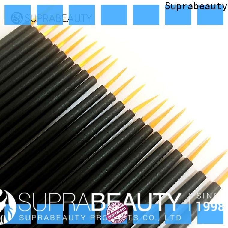 Suprabeauty lip brush supply on sale