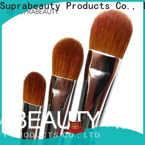 popular affordable makeup brushes supplier bulk buy