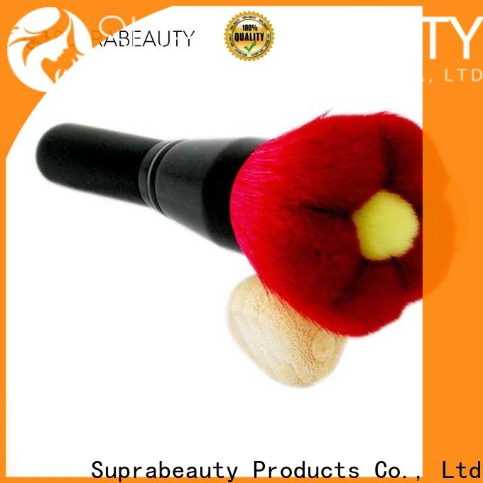 cheap new foundation brush company for women