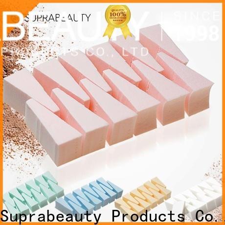 cheap best cheap makeup sponges company on sale