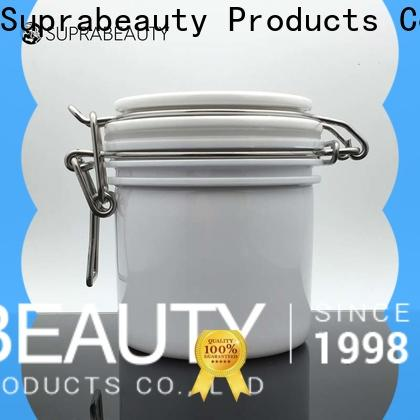 Suprabeauty makeup containers with good price bulk buy