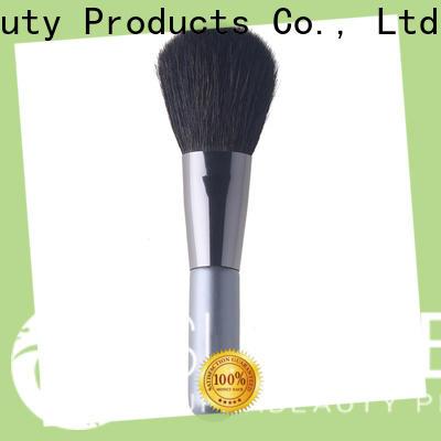 Suprabeauty custom kabuki makeup brush supply on sale