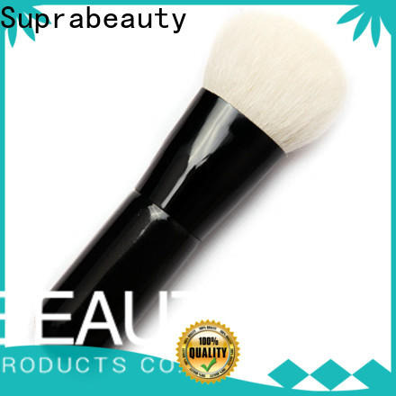 Suprabeauty portable very cheap makeup brushes inquire now for women