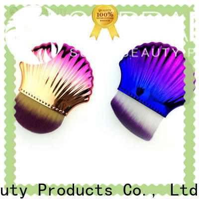 Suprabeauty affordable makeup brushes best supplier for beauty