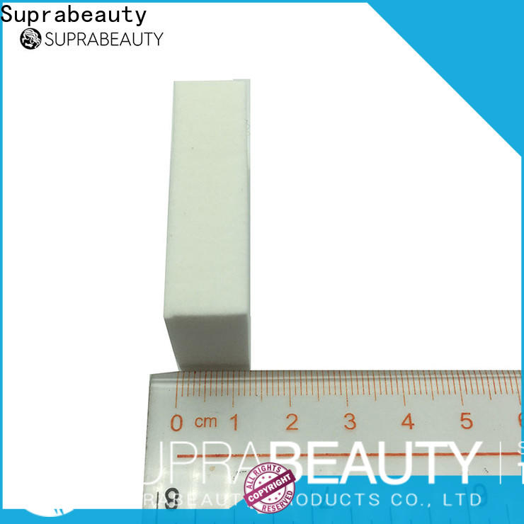 cost-effective beauty sponge factory direct supply for promotion