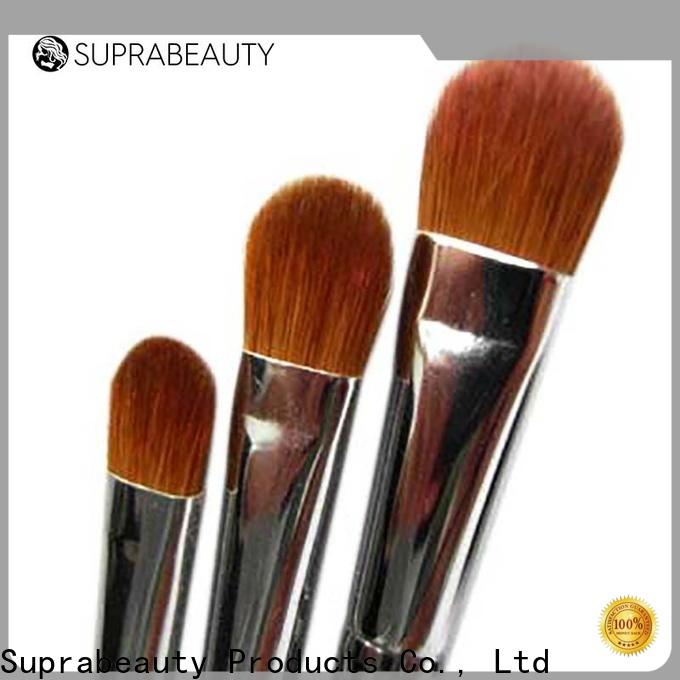 popular very cheap makeup brushes factory for promotion