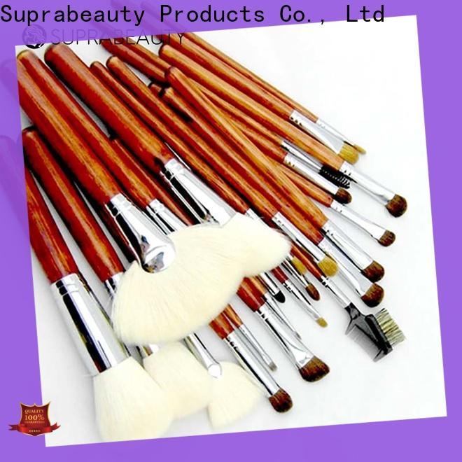 hot selling makeup brush kit online supplier for sale