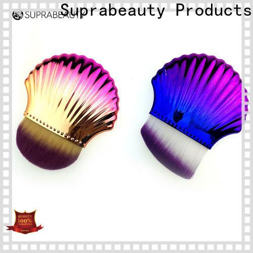 reliable best kabuki brush best manufacturer for packaging