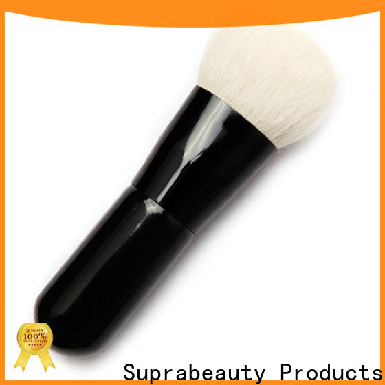 Suprabeauty top selling new makeup brushes series for promotion