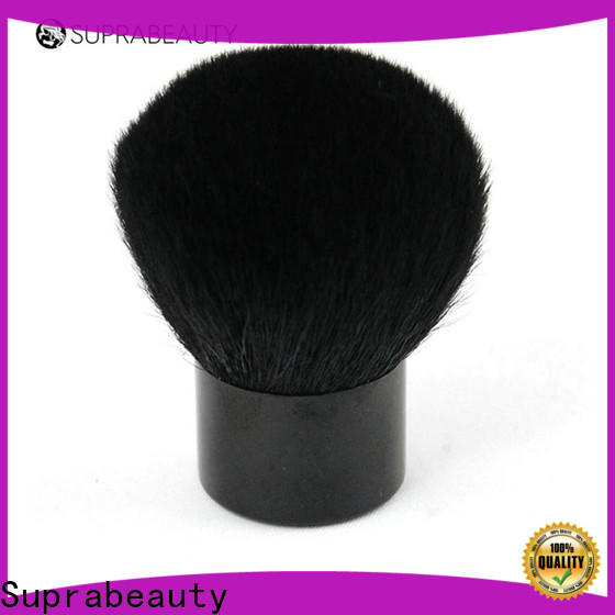 factory price synthetic makeup brushes wholesale for women