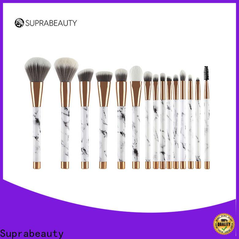 hot selling makeup brush kit online from China bulk production